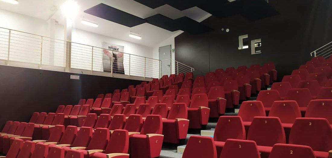 Onirica Film Festival Premiazione 2020 (4)