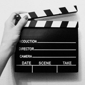 director-Onirica-FF-ok