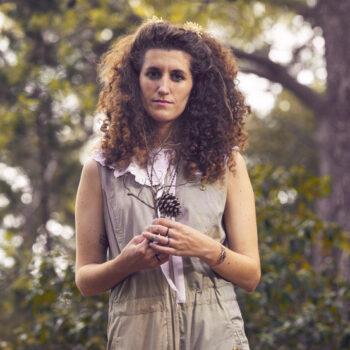 Andrea Resner-headshot