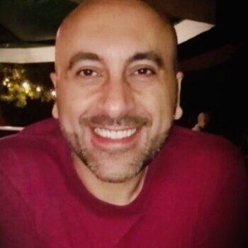 Antonio Benedetto-headshot