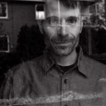 Marco Joubert-headshot