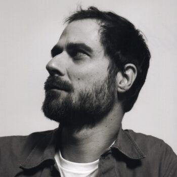 Flavio Nani-headshot