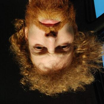 Hannes Schumacher-headshot