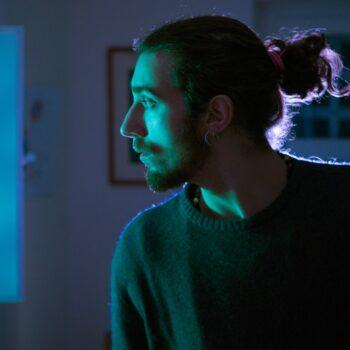 Mattia Tognoni-headshot