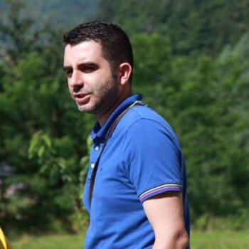 Riccardo Di Gerlando-headshot