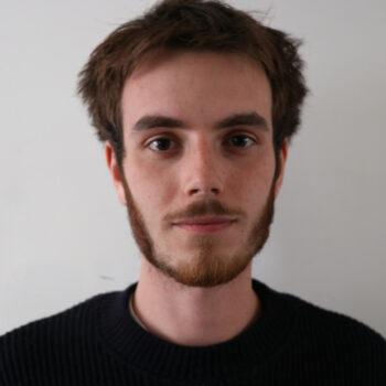 Michael-Chereau-avatar