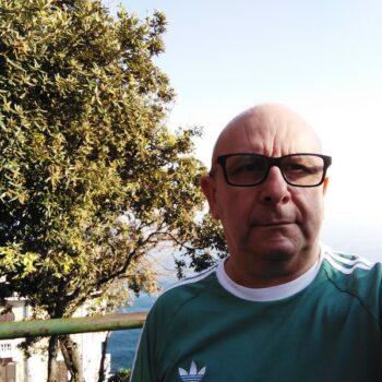 stefano-guccini-headshot