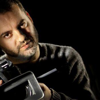 Francesco-Faralli-headshot