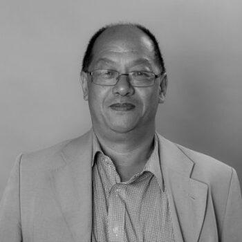 Hing-Tsang-headshot