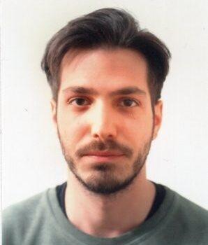 Adriano-Losacco-headshot