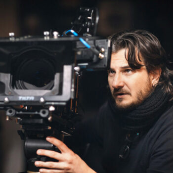 Giorgio-Milocco-headshot